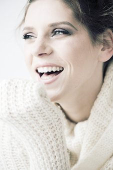 Boost your Smile with Whiter Teeth